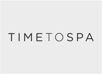 Timetospa