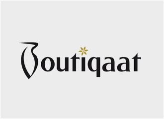 Boutiqaat